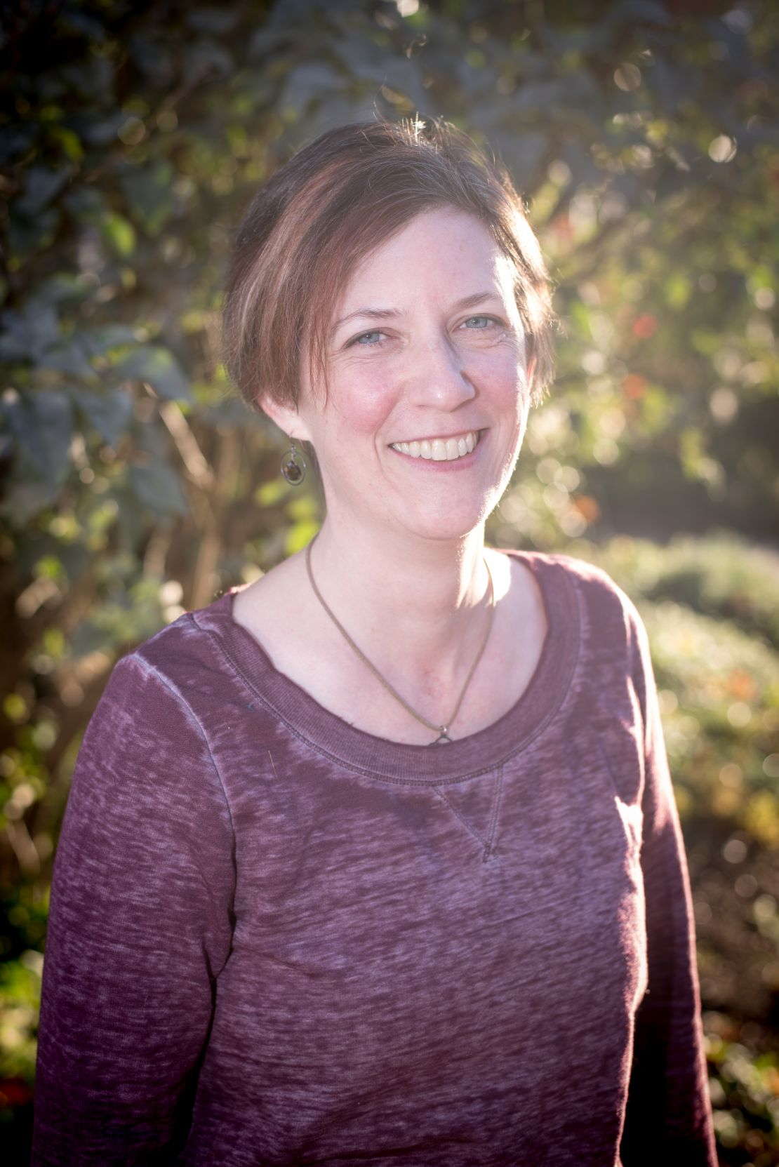 Trudi Dixon, LMT | Massage Therapist | Somatic Synergist | Reiki Practitioner | Somatic Therapist