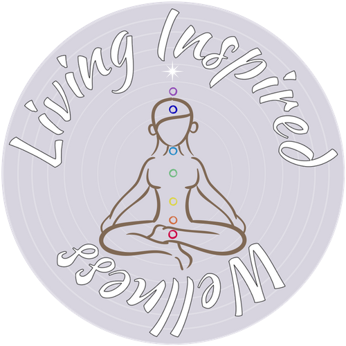 Living Inspired Wellness | Trudi Dixon | Massage | Reiki | Somatic Therapy | Transformative Touch | Philadelphia