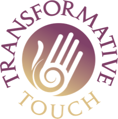 somatic therapy | transformative touch